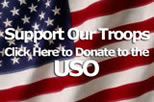 Support The USO